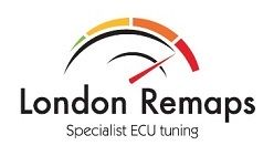 London Remaps - Tuning Specialist - ECU remapping and DPF removal